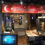 Mezopotamia Kebab House