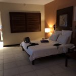 Photo of Victoria Beachcomber Resort & Spa
