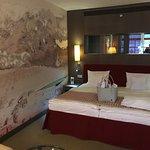 Foto de A-ROSA Resort Kitzbuehel
