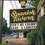 Φωτογραφία: Spanish Tavern