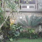 Foto Sahadewa Resort & Spa