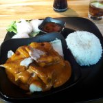Thai Cafe의 사진