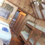 Foto de Okefenokee Pastimes Cabins, RV Park & Campground