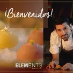 Foto de Elements