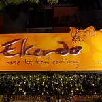 El Cerdo Photo