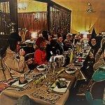 Restaurant l'Écurie Photo