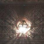 Zdjęcie Essaouira