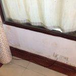 Hotel Surya Foto