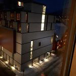 Photo de Enter Amalie Hotel