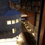 Photo of Enter Amalie Hotel