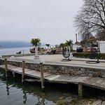 Photo de Seehof du Lac Hotel