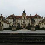 Photo of National Wine Salon (Narodni salon vin)