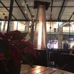 Foto de Cafe Italia