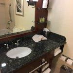DoubleTree by Hilton Williamsburg Foto