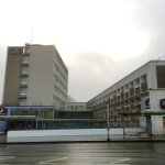Foto de Premier Inn London Putney Bridge Hotel