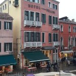Photo of B4 Bellini Venezia