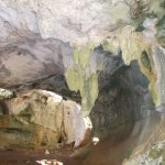 Photo of Ambrosio Cave