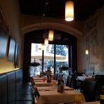 Photo of Casa Mazzanti Cafe