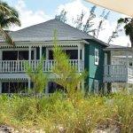 Foto van Club Med Columbus Isle