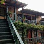 Photo of Wayside Inn