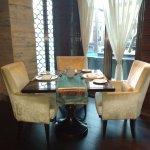 Photo of Hilton Chennai