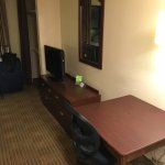 Photo de Extended Stay America - Seattle - Bothell - West
