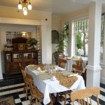 Photo of Beaconsfield Inn