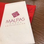 Photo of Malpas Hotel & Casino