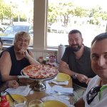 Photo of Island Pizza Restaurant