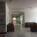 Bilde fra Metropole Hotel Phuket