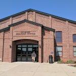 Photo de Gilmore Car Museum