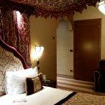 Photo de Ai Mori d'Oriente Hotel