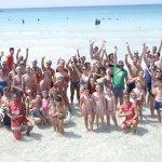 Foto de Hotel Villaggio Poseidone Resort