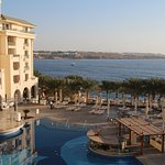 Photo of Stella Di Mare Beach Hotel & Spa