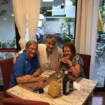 Hotel Blue Marine Lignano Sabbiadoro