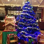 Photo de All Seasons Naiharn Phuket