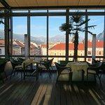 The Penz Hotel Foto