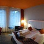Photo of Park Inn by Radisson Stuttgart