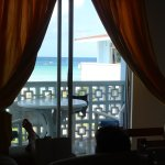 Фотография Nautilus Beach Apartments