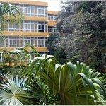 Foto de Hotel Islazul Sierra Maestra