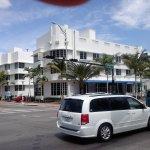 Photo of Hampton Inn Miami South Beach - 17th Street