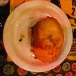 Evangeline Cafeの写真