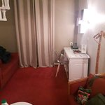 Photo of Best Western Au Cheval Blanc Mulhouse Nord