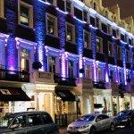 Radisson Blu Edwardian Sussex Hotel Image