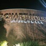 Фотография The Chart House