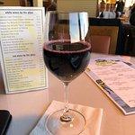 Foto de Arnie's Restaurant & Bar - Edmonds