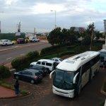Photo of Holiday Inn Express Durban - Umhlanga