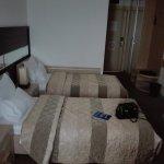 Hotel Vojvodina Photo