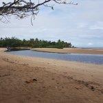 Praia do Camacho