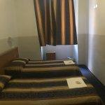 Foto de Hotel Acropoli